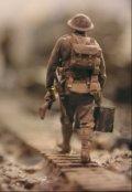 """Обложка книги """"Сны о войне"""""""
