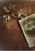 """Обложка книги """"Праведный гнев"""""""