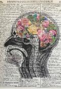 """Обложка книги """"Мысли """""""