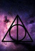 """Обложка книги """"У каждого Темного Лорда..."""""""