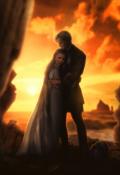 """Обложка книги """"Прощание с Силой. Альтернативный 9 Эпизод Star Wars"""""""