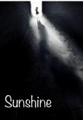 "Обложка книги ""Sunshine """