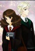"""Обложка книги """"Гарри Поттер : Новая жизнь """""""