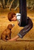 """Обложка книги """"Навсегда-навсегда, или Заветное желание"""""""