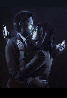 """Книга. """"Однажды Вечером"""" читать онлайн"""