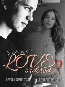 """Книга. """"Любовь заказывали?"""" читать онлайн"""