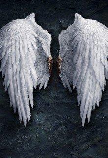 """Книга. """"Ангел с небес"""" читать онлайн"""