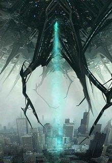 """Книга. """"Инструктаж инопланетной армии вторжения."""" читать онлайн"""