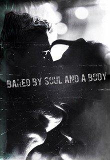 """Книга. """"Обнаженная душой и телом"""" читать онлайн"""
