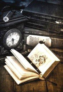 """Книга. """"Рецензии на 5 группу от Ирины Фельдман"""" читать онлайн"""