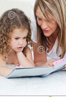 """Книга. """"Льдинка в сердце"""" читать онлайн"""