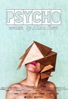 """Книга. """"Книжный клуб анонимных шизофреников"""" читать онлайн"""