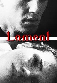 """Книга. """"Lament"""" читать онлайн"""