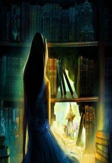 """Книга. """"Запрятанное"""" читать онлайн"""