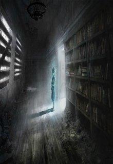"""Книга. """"Книжная тень"""" читать онлайн"""