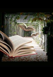 """Книга. """"Подуманное и прочувствованное (мысли о прочитанном)"""" читать онлайн"""