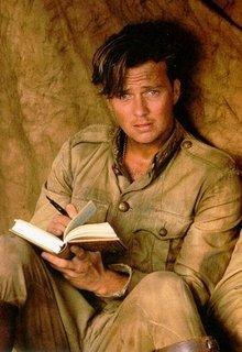 """Книга. """"Счастье вдруг"""" читать онлайн"""