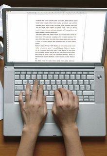 """Книга. """"Как написать синопсис"""" читать онлайн"""