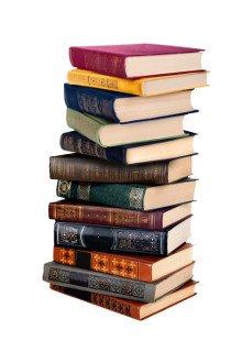 """Книга. """"Отзывы на авторов лит-эры"""" читать онлайн"""