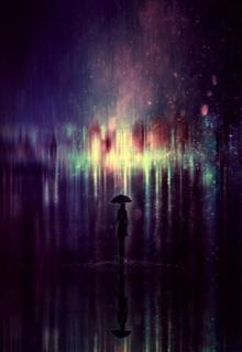 "Книга. ""Дождь...."" читать онлайн"