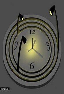 "Книга. ""                               Time"" читать онлайн"
