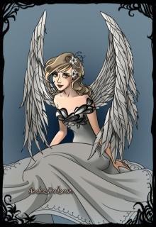"""Книга. """"Птичья принцесса"""" читать онлайн"""