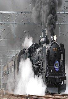 """Книга. """"Случай на станции """"Арысь"""""""" читать онлайн"""