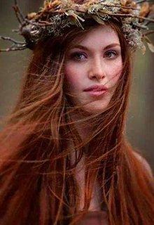 """Книга. """"Госпожа моя Осень"""" читать онлайн"""
