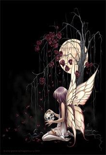 """Книга. """"Владыка мертвых и богиня"""" читать онлайн"""