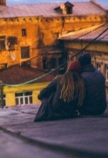 """Книга. """"Две недели, чтобы влюбиться. Две недели, чтобы потерять себя"""" читать онлайн"""