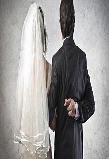 """Книга. """"Фиктивный брак"""" читать онлайн"""