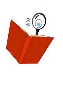 """Книга. """"0. Глоссарий"""" читать онлайн"""