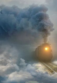 "Книга. ""Рейс Вокзал - Туман - Вокзал"" читать онлайн"