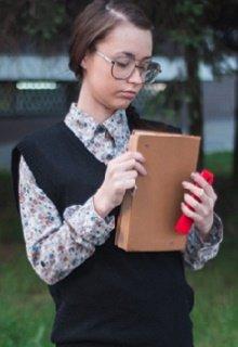 """Книга. """"Одноклассница"""" читать онлайн"""
