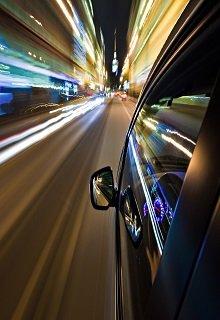 """Книга. """"Мир из окна автомобиля"""" читать онлайн"""