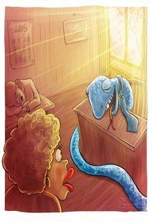 """Книга. """"Змей"""" читать онлайн"""