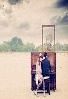 """Книга. """"Симфония на пустыре"""" читать онлайн"""