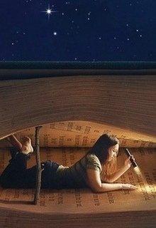"""Книга. """"Непрофессиональный читатель"""" читать онлайн"""