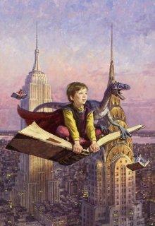 """Книга. """"Вход. Приключения Феди Плотникова"""" читать онлайн"""