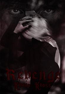 """Книга. """"Revenge"""" читать онлайн"""