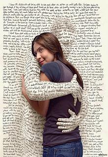 """Книга. """"Гонорар для читателя"""" читать онлайн"""