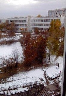 """Книга. """"А на покров уж снег лежал"""" читать онлайн"""