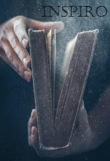 "Книга. ""Inspiro"" читать онлайн"