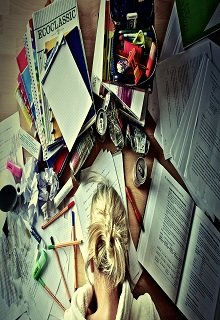 """Книга. """"Энциклопедия начинающего писателя"""" читать онлайн"""