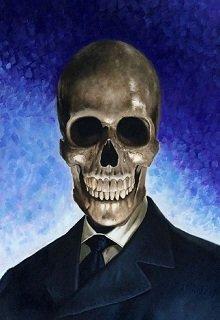 """Книга. """"О ищущей смерти, и семи смертных грехах."""" читать онлайн"""