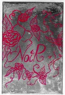 """Книга. """"Chloe Noir"""" читать онлайн"""