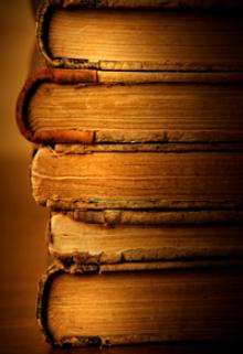 """Книга. """"Читательский блокнот"""" читать онлайн"""