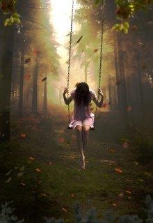 """Книга. """"Девочка, которая говорила с ветром"""" читать онлайн"""