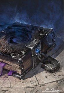 "Книга. ""Хроники Иллиона."" читать онлайн"