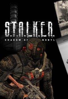 """Книга. """"(мир игры """"Сталкер""""-3) ...чего же ещё?"""" читать онлайн"""